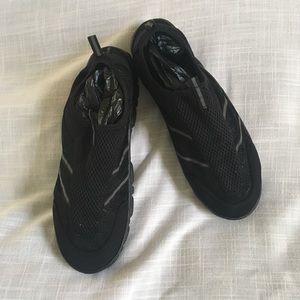 Other - Men's river shoes